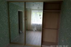 image-09-06-17-14-35-1